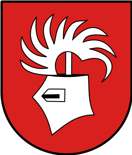 Ebenweiler Wappen