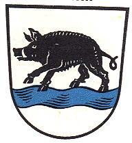 Eberbach Wappen