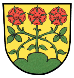 Eberdingen Wappen