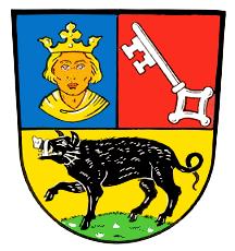 Ebermannstadt Wappen