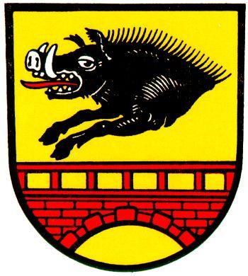 Ebern Wappen