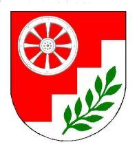 Ebernhahn Wappen