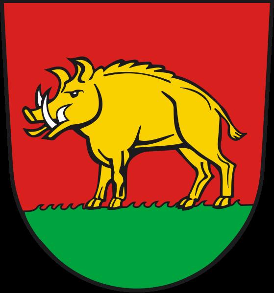 Ebersbach an der Fils Wappen