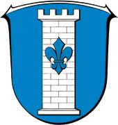 Ebersburg Wappen