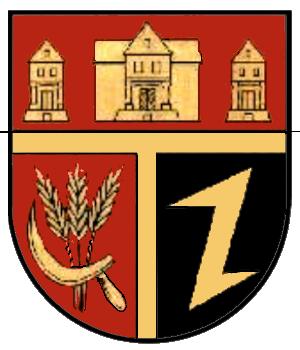 Ebertshausen Wappen