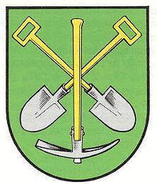 Ebertsheim Wappen