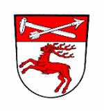 Ebnath Wappen