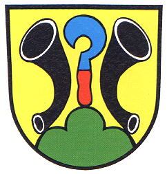 Ebringen Wappen