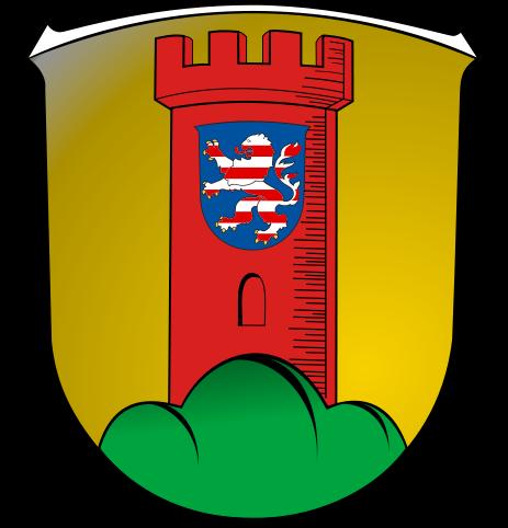 Ebsdorfergrund Wappen
