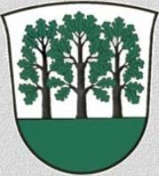 Echem Wappen
