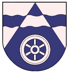 Echtershausen Wappen