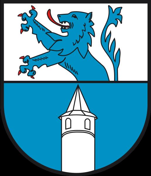 Eckersweiler Wappen