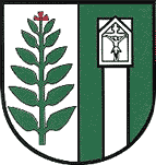Ecklingerode Wappen