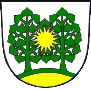 Eckstedt Wappen