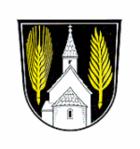 Edelsfeld Wappen