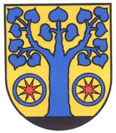Edemissen Wappen