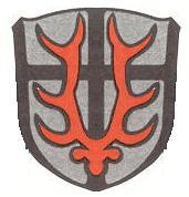 Ederheim Wappen