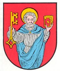 Edesheim Wappen