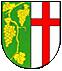 Ediger-Eller Wappen