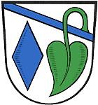 Edling Wappen
