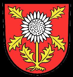 Egenhausen Wappen