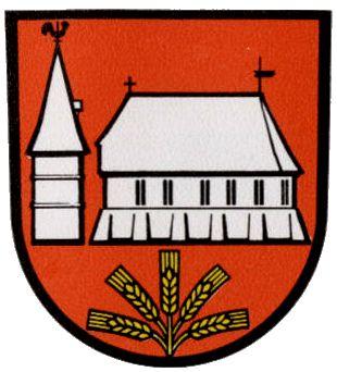 Egestorf Wappen