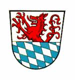 Eggenfelden Wappen