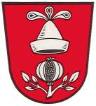 Egglkofen Wappen