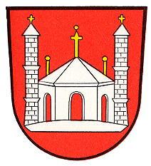Eggolsheim Wappen