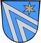 Eggstätt Wappen