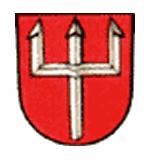 Egling an der Paar Wappen