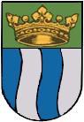 Egling Wappen