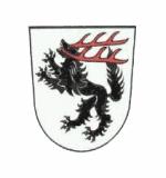 Egmating Wappen