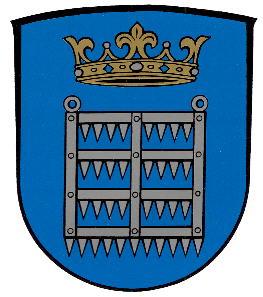 Egweil Wappen