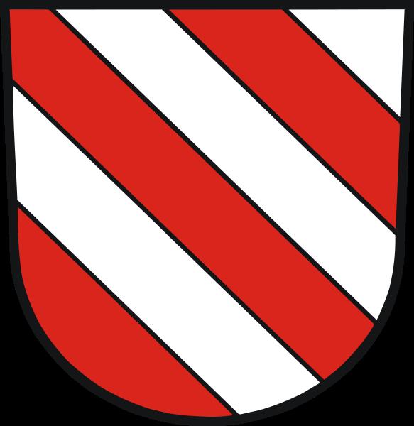 Ehingen an der Donau Wappen