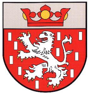 Ehlenz Wappen