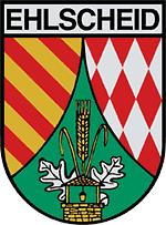 Ehlscheid Wappen