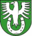 Ehra-Lessien Wappen