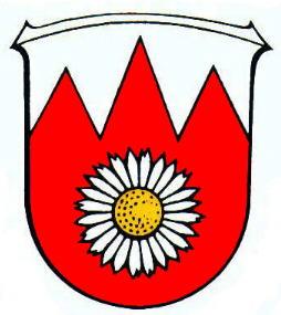 Ehrenberg Wappen