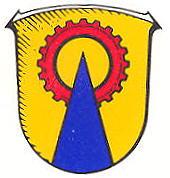 Ehringshausen Wappen