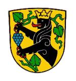 Eibelstadt Wappen