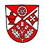Eichenbühl Wappen