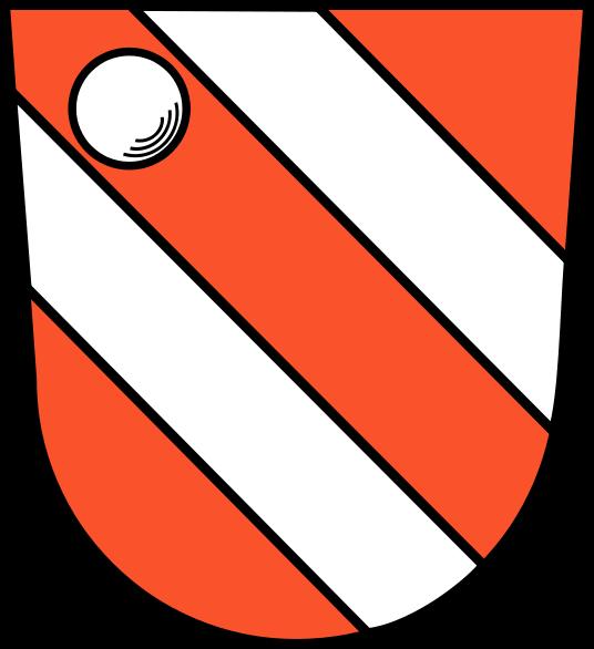 Eichendorf Wappen