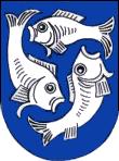 Eichholz-Drößig Wappen