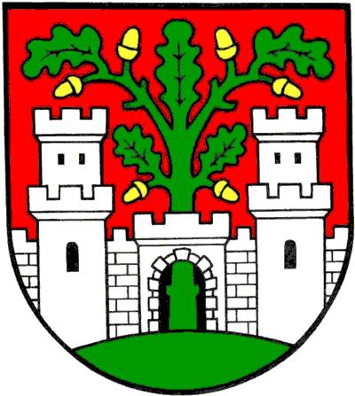 Eichstätt Wappen