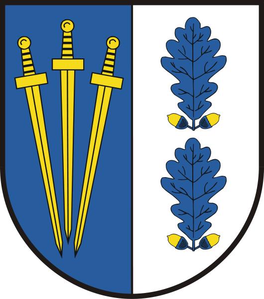 Eichstedt Altmark Wappen