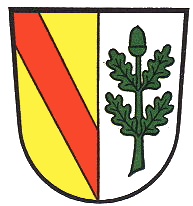 Eichstetten am Kaiserstuhl Wappen