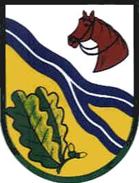 Eickeloh Wappen