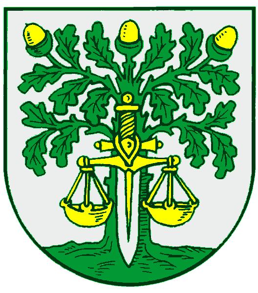 Eicklingen Wappen