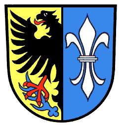 Eigeltingen Wappen